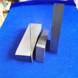 Zhuzhou Tungsten Carbide Sheet Boron Carbide Plate for End Mills Power Tools