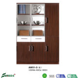 China Factory MFC Panel Document File Cabinet Office Furniture