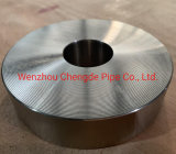 Duplex 2205 Stainless Steel Sheet Cheap New Products Cdfl1064