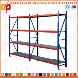 Warehouse Light Duty Storage Rack (Zhr2)