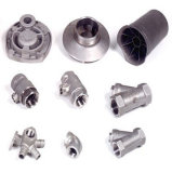 Aluminum Alloy Investment Casting Products