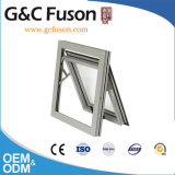 Metal Aluminium Profile Awning Window for Homes