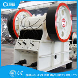 Stone Crusher Rock Crusher PE Jaw Crusher CE Approved