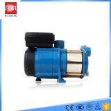 5 Stage Big Flow Self Priming Multistage Water Pump (MH1300)