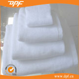 100% Genuine Turkish Luxury Hotel & SPA Collection Bath Towels
