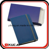 A7 PU Notebooks with Gift Box