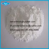 High Quality Pharmaceutical Intermediates N-Phenylpiperidin-4-Amine Dihydrochloride