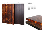 Great Thick Pine Solid Wood Table Top (RWT-502)