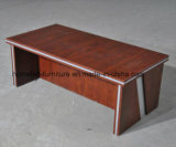 Office Coffee Table Chipboard Wooden Table Office Furniture