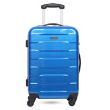 Classic ABS Luggage Set with Small Order Accepted