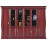 Wholesale Office Filing Storage Cabinet/Book Cabinet for Sale (FS-816)