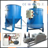 Hot Sale Cement Grout Mixer Used for Bridge
