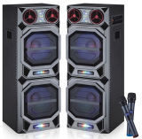 Professional Active Speaker with Big Power (BYW008)