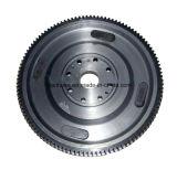 Flywheel Ring Gear for Weichai Wd615 Engine Truck Parts