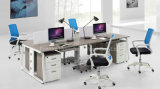 Office Desk Commercial Office Workstation (HF-CA028)