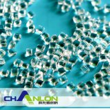 High Temperature Nylon Polymer for Auto Parts, Transparent.