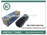 High Quality Compatible Toner Cartridge for Kyocera