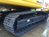 Japan Original Used Komatsu Hydralic Excavators Komatsu PC210