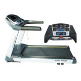 Commercial Electrical Treadmill HD Touch Screen Wholesale Price