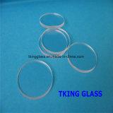 Abrasion Resistant Glass Borosilicate3.3 Float Glass
