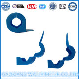Water Meter Plastic Security Seals with Adjustable Size
