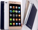 5.5inch Qhd 1500mAh 3G Smart Phone Model Bx8