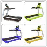 Factory Price Wholesale Commercial Treadmill for Club