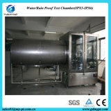 Motor Shell Water Proof Test Equipment with Ipx5ipx6 Level