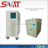 1kw~15kw Three Phase Power Frequency Inverter for Power Street System