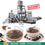 Commercial Baby Powder Food Machine Production Line