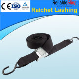 Auto, Motorcycle Rigging Cam Buckle Strap