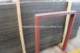 Natural Stone Eramosa Brown Marble Slab