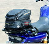 Rough&Road Rr9018 fashion Motorcyle Tail Bag