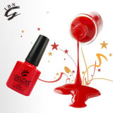 New and Hot Colorful OEM Gel Nail Polish