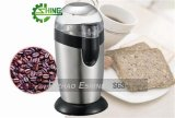 High Quality Coffee Grinder with GS Approved