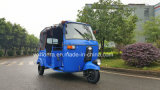 China Bajaj Auto Rickshaw India Bajaj Auto Rickshaw for Sale