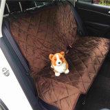 Travel Pet Hammock Pet Car Seat Cover Dog Car Hammock Bed