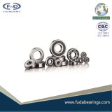 Manufacturer wholesale motorcycle spare parts auto bearing 6001-C0