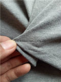 Hemp Gray Bamboo Fiber