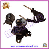 Japanese Auto Parts Rubber Engine Mount for Toyota