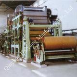 10t/D Test Liner and Flute Paper Production Line