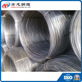 2018 High Quality Wire Rod with Lowest Price