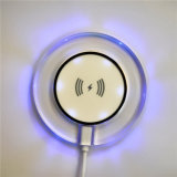 Popular Lovely Wireless Charger in World