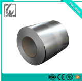 Hot Dipped Galvalume/Alu-Zinc Coated Steel Coil with Reasonable Price
