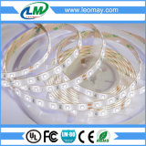 Ce&RoHS Approved Flexible 2835 LED Strip Light IP65/67/68