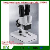 Stereo Digital Microscope/Digital Microscope Bw1008-500X Mslsm06A