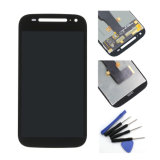 LCD Display Touch Screen Digitizer for Motorola Moto E2