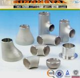 Hot Sale! Sch40s Butt Weld Stainless Steel Pipe Fittings