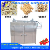 Multi Function Oven Dryer Machine for Herb-Medicine