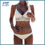 New Bikinis 2017 Sexy Swimwear Women Swimsuit